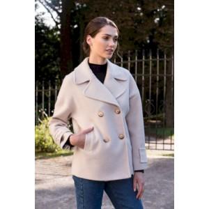 PRESTIGE MODA 4234 Пальто