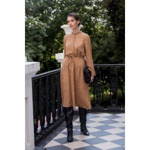 PRESTIGE MODA 4264 Платье