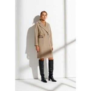PRESTIGE MODA 4274 Пальто