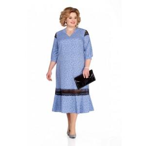 PRETTY 1065 Платье