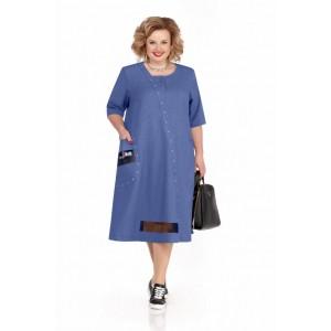 PRETTY 1113 Платье