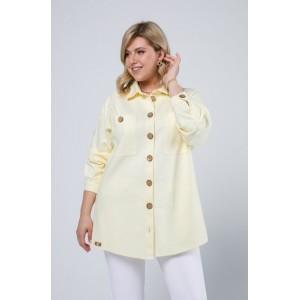 PRETTY 2021 Блуза