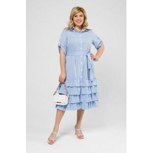 PRETTY 2024 Платье