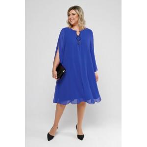 PRETTY 2045 Платье