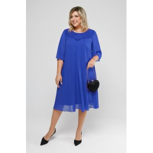 PRETTY 2046 Платье
