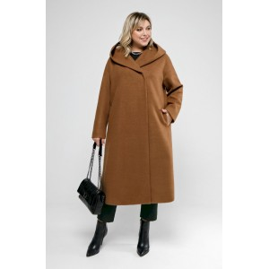 PRETTY 2047 Пальто