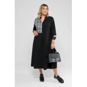 PRETTY 2053 Платье
