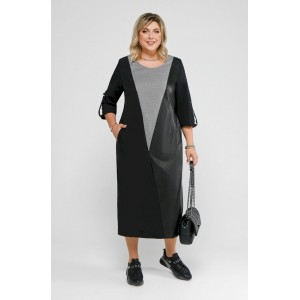 PRETTY 2056 Платье