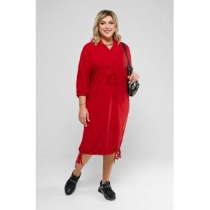 PRETTY 2060 Платье