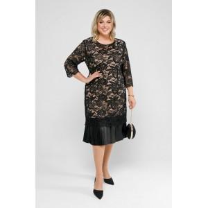 PRETTY 2062 Платье