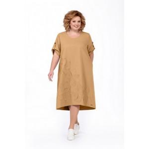 PRETTY 674 Платье