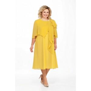 PRETTY 883 Платье