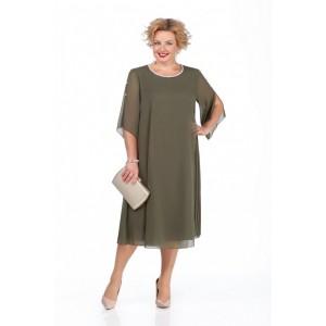 PRETTY 918 Платье