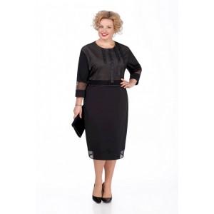 PRETTY 964 Платье