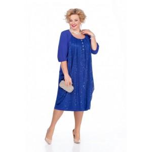 PRETTY 977 Платье