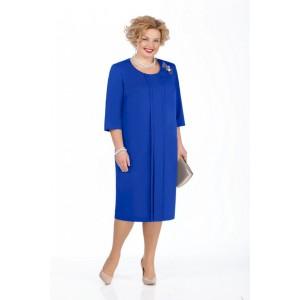 PRETTY 988 Платье