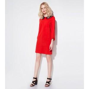 PRIO 196780 Платье