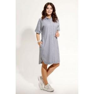 PRIO 483783 Платье