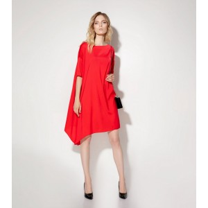 PRIO 706680 Платье