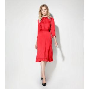 PRIO 707280 Платье