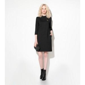 PRIO 710580 Платье