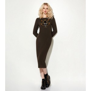 PRIO 711980 Платье
