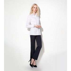 PRIO 712140 Блуза
