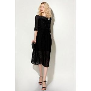 PRIO 713593 Платье