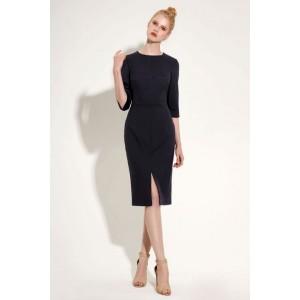 PRIO 717280 Платье
