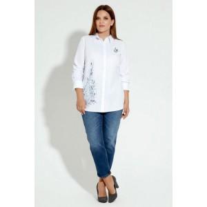 PRIO 8840Z Блуза