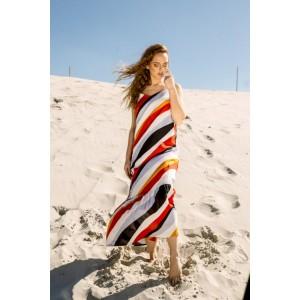 PUR PUR 01-721 Платье