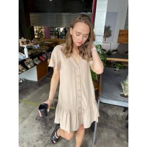 PUR PUR 01-829 Платье