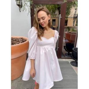 PUR PUR 01-942/2 Платье