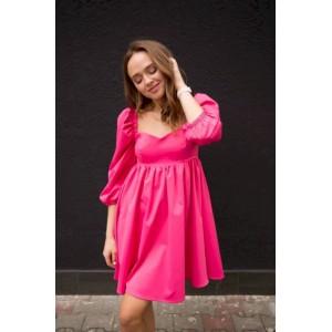 PUR PUR 01-942/3 Платье