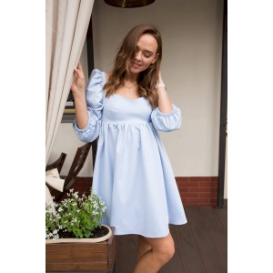 PUR PUR 01-942/5 Платье