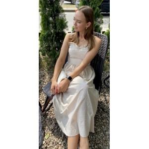PUR PUR 01-952/1 Платье