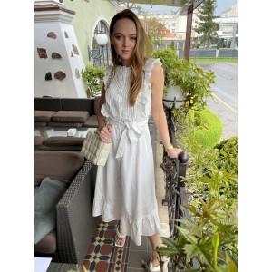 PUR PUR 01-952 Платье