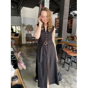 PUR PUR 01-954/1 Платье