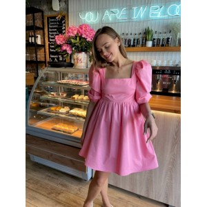PUR PUR 01-957 Платье