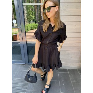 PUR PUR 01-958 Платье