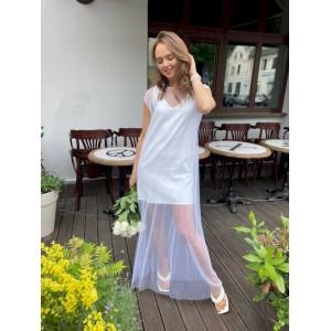 PUR PUR 01-960 Платье