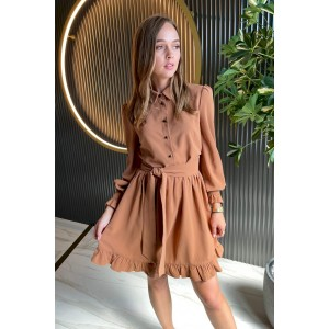 PUR PUR 01-982 Платье