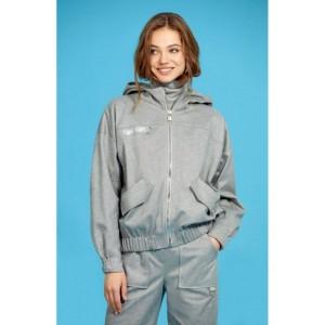 RAMI 1045/1 Куртка