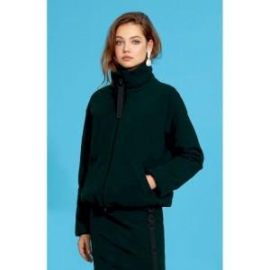 RAMI 1049 Куртка