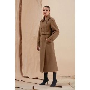 RAMI 1067 Пальто