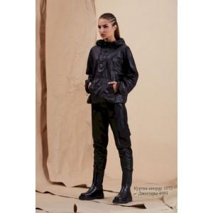 RAMI 1072 Куртка