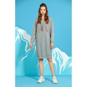 RAMI 5056 Платье