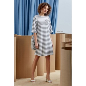 RAMI 5066 Платье