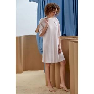 RAMI 5067 Платье
