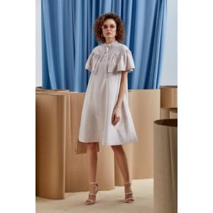 RAMI 5069 Платье
